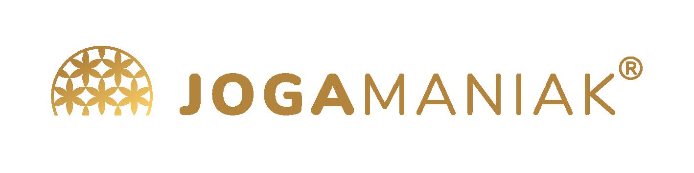 JogaManiak.cz